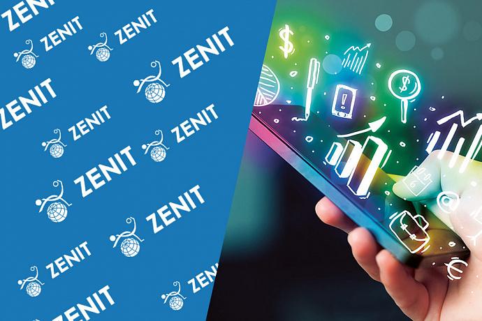 зенитбет букмекерская контора мобильное приложение